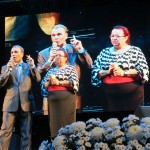 12_DSC4287 Новые Изумруды - Шамрай Ольга и Широкий Виктор